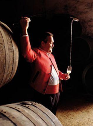 Clases de venecia de vino