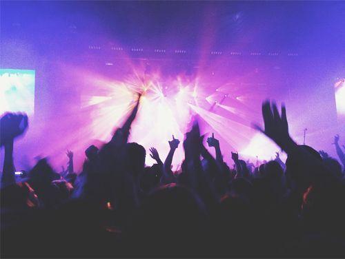 DJs y equipos de sonidos para fiestas
