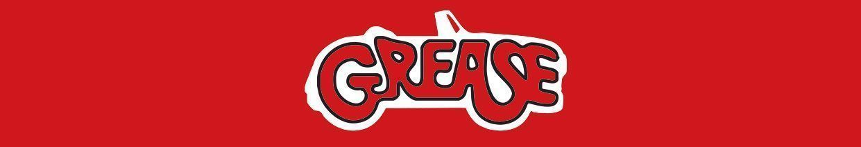 Fiesta temática Grease