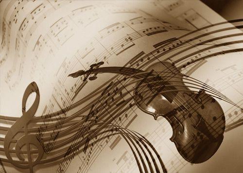 Contratar violinista para bodas