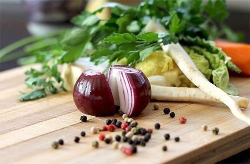 Talleres de cocina para empresas