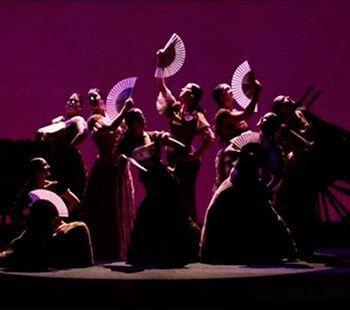 contratar artistas para eventos opera-zarzuela-foto show-musical-foto flamenco-vertical-foto cuadro-flamenco-foto ballet-flamenco-y-danza-andaluza-foto