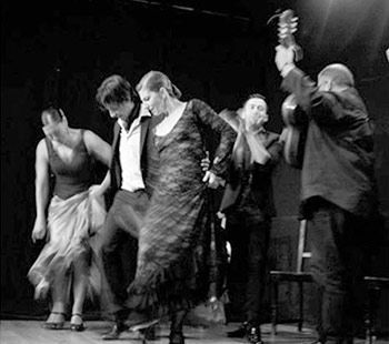 contratar artistas para eventos opera-zarzuela-foto show-musical-foto flamenco-vertical-foto cuadro-flamenco-foto
