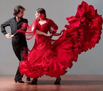 contratar artistas para eventos flamenco-fusion-foto
