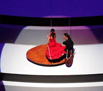 contratar artistas para eventos opera-zarzuela-foto show-musical-foto flamenco-vertical-foto