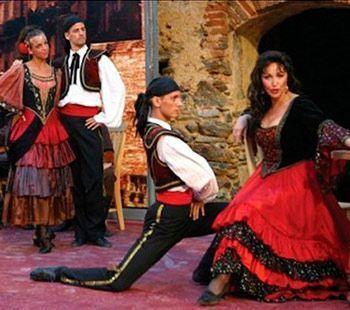 contratar artistas para eventos opera-zarzuela-foto