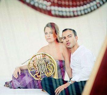 contratar artistas para eventos opera-zarzuela-foto show-musical-foto