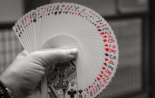 Magos e ilusionistas para fiestas