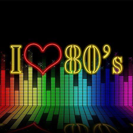 fiesta-de-los-80
