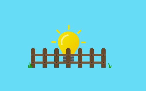 Eliminar barreras de la creatividad con team building