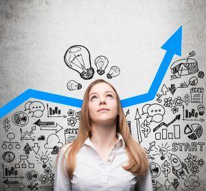 Fomento del crecimiento personal y profesional