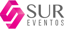 logo-sur-evento-eleante-02