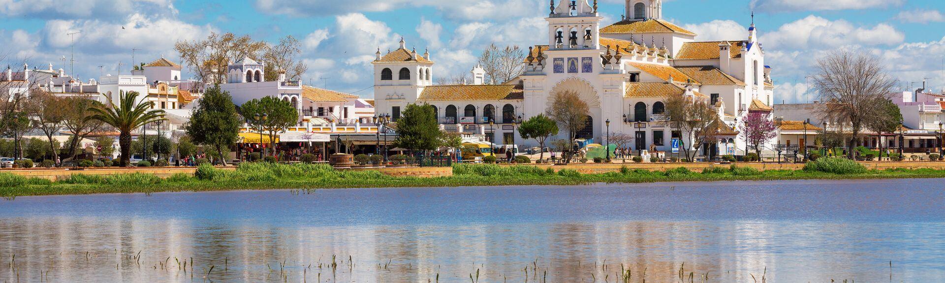 ORganización de eventos en Huelva
